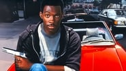 Beverly Hills Cop Images