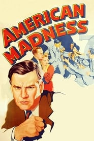American Madness (1994)
