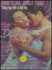 Watch Diliryo (1997)