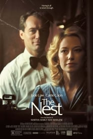 The Nest Free Download HD 720p