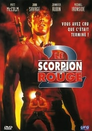 Voir Le scorpion rouge 2 en streaming complet gratuit   film streaming, StreamizSeries.com