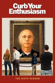 Curb Your Enthusiasm - Season 10 Season 6