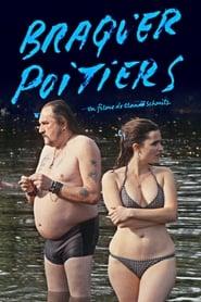 Regardez Braquer Poitiers Online HD Française (2018)