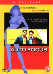 Auto Focus Netflix HD 1080p