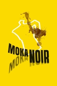 Moka Noir: A Omegna non si beve più caffè 2019