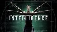 Intelligence en streaming