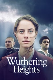 Watch Wuthering Heights (2011) Fmovies