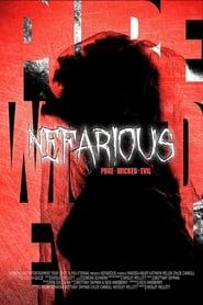 Nefarious 2019