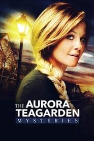 Um Enigma no Céu: Um Mistério de Aurora Teagarden Dublado Online