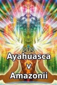 Ayahuasca v Amazonii 2005
