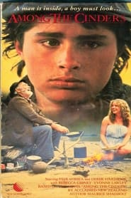 Among the Cinders 1985