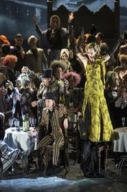 La Bohème – Puccini (2019)
