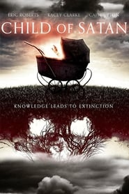 Child of Satan Full Movie Watch Online Free HD Download