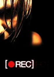 [REC] (2007) – Online Free HD In English