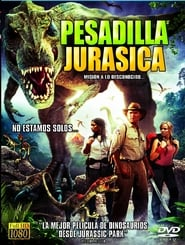 Proyecto Dinosaurio (2012)