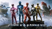 Power Rangers images