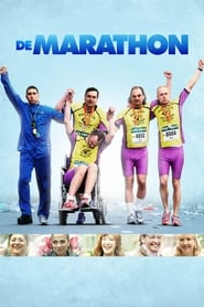 The Marathon (2012)