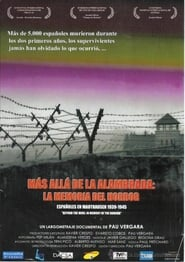 Más allá de la alambrada: la memoria del horror 2005