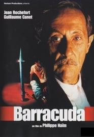 Barracuda - Vorsicht Nachbar 1997