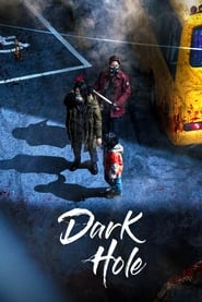 Dark Hole [Korean Series]