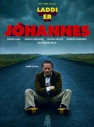 Jóhannes (2009)