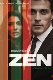 Zen (2011) online ελληνικοί υπότιτλοι