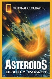 Astéroïde : Points d'impact 1997