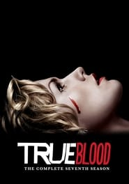True Blood Sezona 7 online sa prevodom