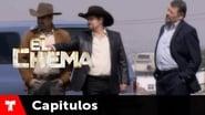 El Chema 1x23