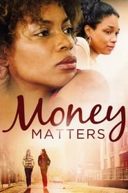 Money Matters 2011