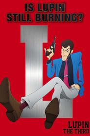 Lupin III – Lupin contro tutti!