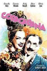 Copacabana (1947)