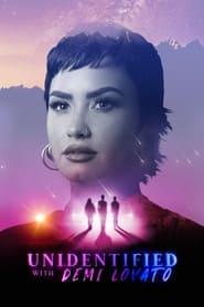 Unidentified with Demi Lovato - Season 1