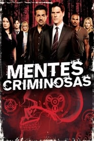 Mentes Criminosas: Season 7