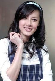 Liang Shu-Hui