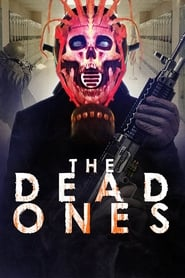 The Dead Ones (2020) Torrent