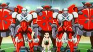 Astroboy 2003 1x2