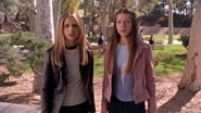 Buffy the Vampire Slayer Season 5 Episode 20 : Spiral
