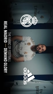 The Fabric of Football: Real Madrid