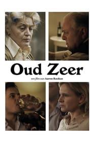 Oud Zeer 2016