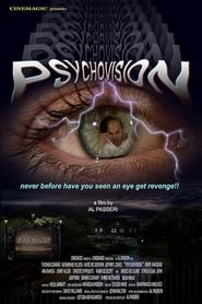 Psychovision 2003