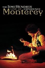 Jimi Plays Monterey (1986)