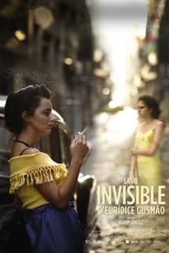 La vie invisible d'Eurídice Gusmão streaming vf