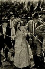 The Deputy's Peril 1912
