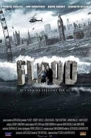 Flood saison 01 episode 01