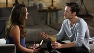 The Royals 1x4