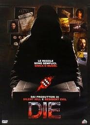 Jogos Suicidas Torrent (2010)