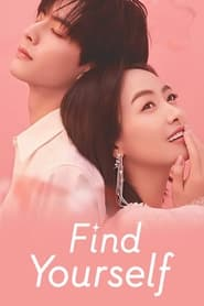 Watch Find Yourself (2020)