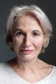 Carola Regnier