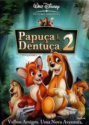 Assistir Filme Papuça e Dentuça 2 Online Dublado e Legendado